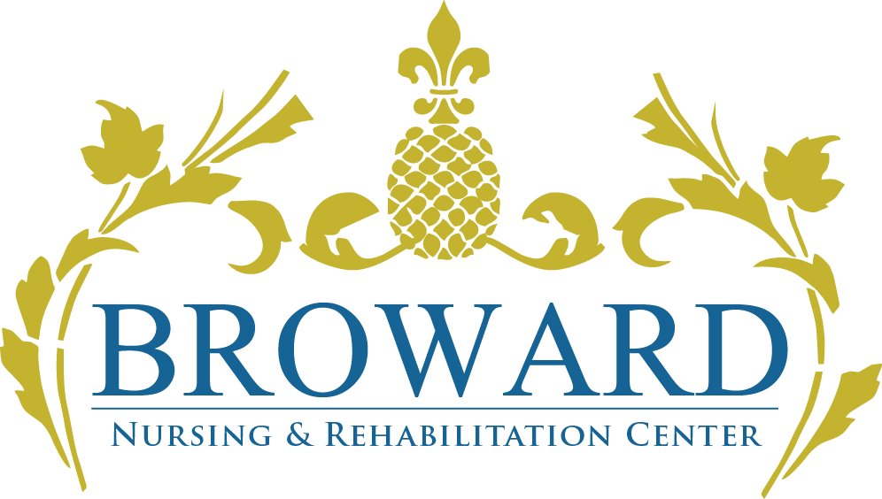 Broward Nursing & Rehabilitaiton